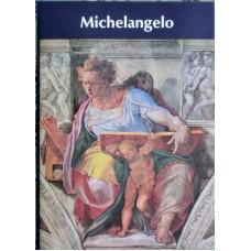 Harald Keller: Michelangelo