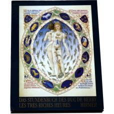 Stundenbuch des Duc de Berry