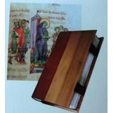 Codex Benedictus