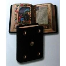 Deutsches Gebetbuch der Markgräfin von Brandenburg