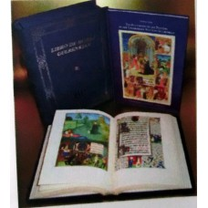 Gulbenkian-Stundenbuch des Meisters aus Poitiers