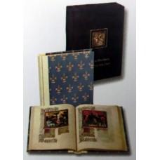 Gaston Phoebus - das Buch der Jagd