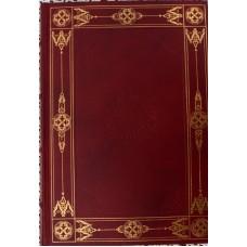 Das Brüsseler Stundenbuch des Duc de Berry