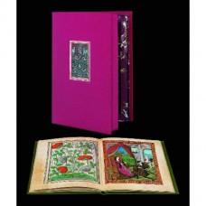 Das Buch der Liebenden