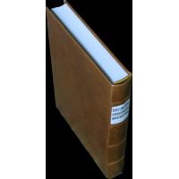 Ältere Gebetbuch Maximilians I.