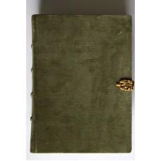 Stundenbuch der Maria von Burgund.(Gebetbuch Karls des Kühnen)