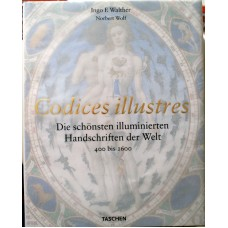 Codices illustres Ingo F. Walther Norbert Wolf