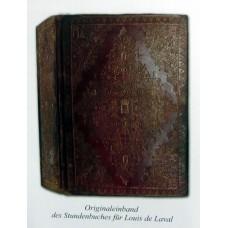 Stundenbuch des Louis de Laval