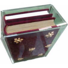 Croy Gebetbuch Buch der Drolerien