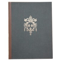 BIBLIA PAUPERUM COD. PAL. LAT. 871
