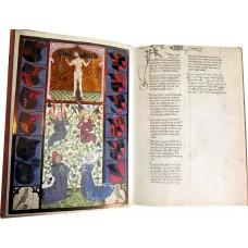 Vom Einfluß der Gestirne - Astrologie und Medizin im Mittelalter
